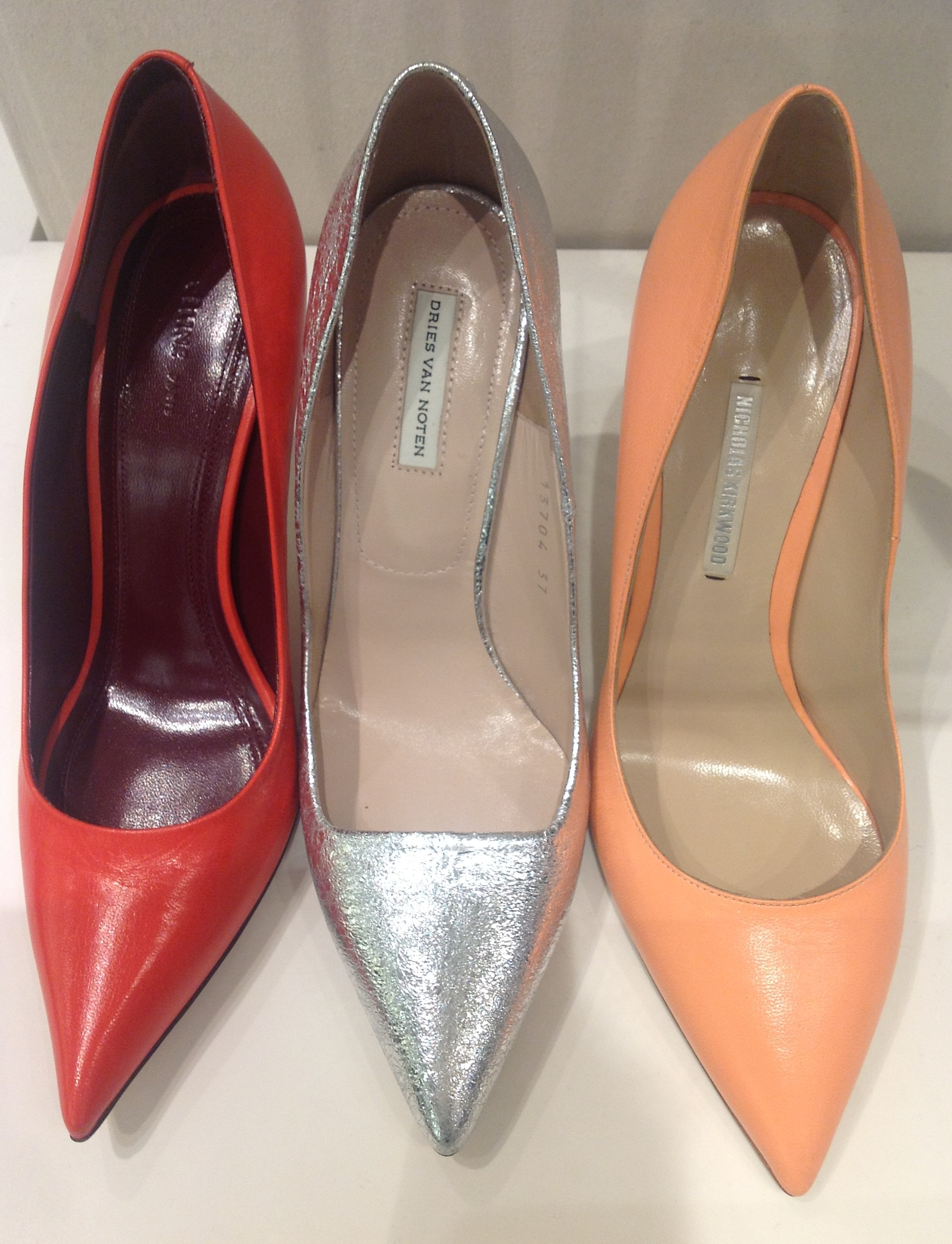 c9e17d6711c 6 tips for choosing shoes for wide feet